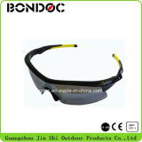 High Quality UV400 Protection Sport Glasses