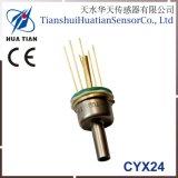 Cyx24 Air Pressure Sensor