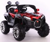 12V Battery Operated Children Ride on Car with Lights 2.4G R/C