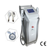 Vertical Laser Elight IPL Shr Hair Removal Equipment (Elight02)