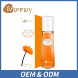 Mannay Colorful Chrysanthemums Moisturizing and Brightening Emulsion Skin Care