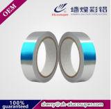 OEM Aluminum Foil Tape 8011-O