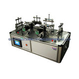 IEC61058 Competitive Price Universal Rotary Switch Life Materials Test/Testing Machine