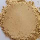 Wholesales Lowest Price Dried Ginger Powder 2019 Crop Hot Pungent