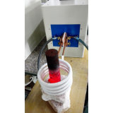 High Frequency Induction Heating Machine (SP-35B/35AB)