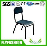 Cheap Customized Classroom Furniture Student Chair Children Chair (SF-76C)