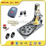 Side Motor. Rolling Shutter Motor Gear for Rolling Shutter Door