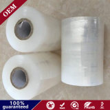 RoHS Approved PE Cast Hand Pallet Stretch Film for Wrapping Use