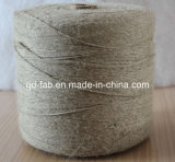 Hemp Thicker Yarn for Rope Making (HY-0.33)