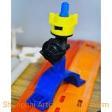 Pig/Cow Farm Equipment Cooling Spray Nozzle with Factory Made Price
