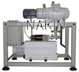 Nkvw Import Germany Vacuup Pump System
