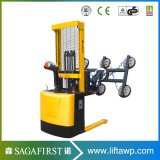 Easy to Move Around Heavy Duty Vacuum Lifter