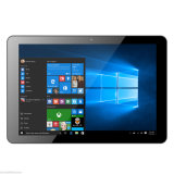 "Chuwi Hi12 12"" Tablet PC Quad Core 1.44GHz 4GB/64GB Windows 10 + Android 5.1"