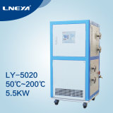 Heating Circulator Industrial Thermostat Chiller Ly-5020