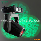 DJ Lighting 330W Spot Beam Moving Head Stage Light