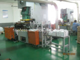Aluminum Foil for Food Container Production Line