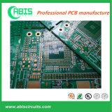 BGA PCB with Enig High