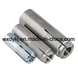 Stainless Steel Fastener Drop in Anchor Bolt