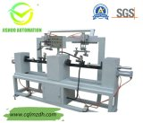 Four-Gun Ring Seam Welding Machine Automation Equipment