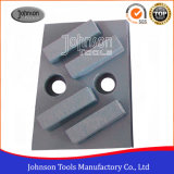 Diamond Grinding Block for Grinding Concrete