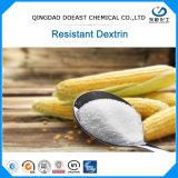 Corn Resistant Dextrin Powder for Food Additive CAS 9004-53-9