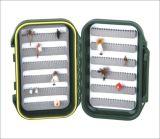 Wholesale Fly Fishing Waterproof Fly Box