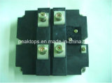 7mbp100rta060 IGBT Modules Mosfet Power Modules Electronic Fujitsu Modules Original and New in Stock