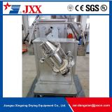 Food Mixer for Lab/Powder/Chemical/Starch/ Pharmaceutical