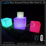High Quality Rechargeable LED Furniture with Factory Price