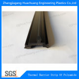 CT Shape Polyamide Heat Break Bar for Aluminium Window Profiles