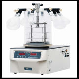 Laboratory Vacuum Freeze Dryers Price