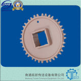 Flat Top 1000mtw Belt for Packaging (FTDP1000MTW)