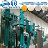 30t/D Maize Flour Mill/Maize Mill