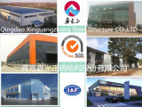 Prefabricated Steel Structure Commercial Building/ Warehouse /Office/Workshop/House