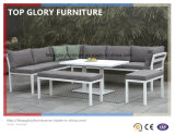E-catalog of Foshan TOPGLORY furniture