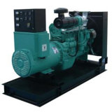 120kw Diesel Generator Set by Cummins