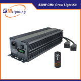 630W Double Ended Grow Light Ballast CMH Digital Ballast