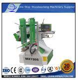 Auto Feeding Copy Shaper Woodworking Machine / Auto Feeding Woodworking Copy Shaper Wood Copy Router with PLC Control