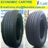 Chinese Low Price Car Tyre 135/70r12 145/70r12 155/70r12 145/80r13 155/65r13 Excellent Performance New Design.