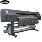 Multifunction Large Format Ditigal Inkjet Printer Price for Sale
