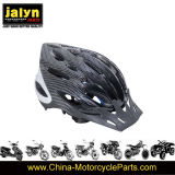 Bicycle Accessories PVC and Black EPS, Ce Road Cycling Helmet