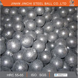 Dia 70mm High Chrome Grinding Steel Balls