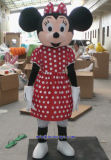 Various Types Inflatable Costume Cartoon with Competitive Price (A793)