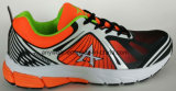 Mens Sports Basketball Shoes Outdoor Jogging Footear (817-050)