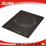 Kitchen Appliance Newest Design Hot Selling Utral Slim Slide Control Induction Cooker Sm-A37