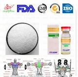 Good Quality 99% Purity Oral Steriod Winstrol Stanozolol Micronized
