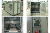 Batch Electric Powder Coating Oven on Sale