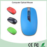 3D Optical USB Wired Computer Mouse Mice High Quality (M-800)