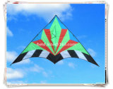 Top Quality and Better Price Stunt Kite