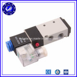 12V Directional Pneumatic Air Control Solenoid Valve